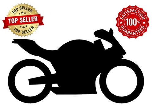 Product picture VF750 C/CD MAGNA , 1994-03 HONDA SERVICE REPAIR MANUAL